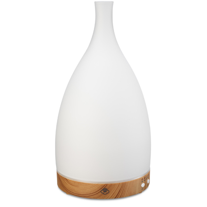 Serene House Diffuser